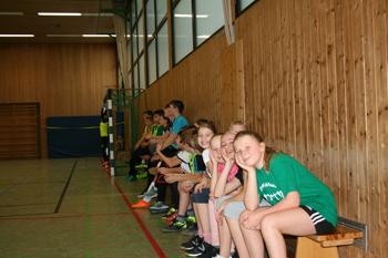 images/faecher/sport/weihnachtsturniere/nikolaus_bank_gr.jpg