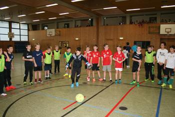 images/faecher/sport/weihnachtsturniere/nikolaus_kreis_gr.jpg