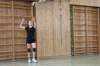 images/faecher/sport/weihnachtsturniere/volleyball_aufschlag_gr.jpg