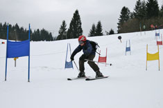 images/faecher/sport/wintersportwoche2015/IMG_0527.jpg