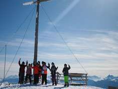 images/faecher/sport/wintersportwoche2016/schnee2_gr.jpg
