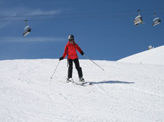 images/faecher/sport/wintersportwoche2016/schnee3_gr.jpg