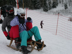 images/faecher/sport/wintersportwoche2016/schnee4_gr.jpg