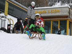 images/faecher/sport/wintersportwoche2016/schnee6_gr.jpg