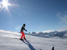 images/faecher/sport/wintersportwoche2016/schnee7_gr.jpg