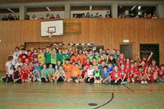 images/gallerien/2014-15/weihnachtsfussballturnier2014/IMG_0568_gr.jpg