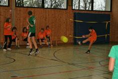 images/gallerien/2014-15/weihnachtsfussballturnier2014/IMG_0578_gr.jpg