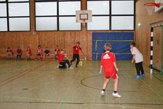 images/gallerien/2014-15/weihnachtsfussballturnier2014/IMG_0582_gr.jpg