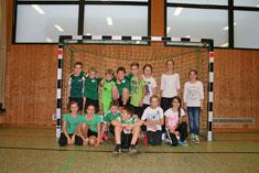 images/gallerien/2014-15/weihnachtsfussballturnier2014/IMG_0587_gr.jpg