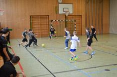 images/gallerien/2015-16/weihnachtsfussball2015/DSC_0259_gr.jpg