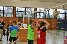images/gallerien/2016-17/volleyballturnier2016/IMG_0455_gr.jpg