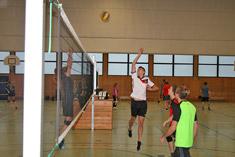 images/gallerien/2016-17/volleyballturnier2016/IMG_0575_gr.jpg