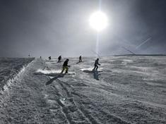 images/gallerien/2016-17/wintersportwoche/1mitte_gr.jpg