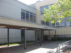 images/schule/rundgang/eingang_gr.jpg