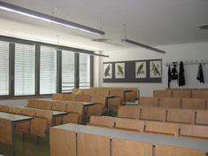 images/schule/rundgang/fachraum_gr.jpg