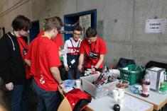 images/faecher/physik/robotik2020/regensburg/o1_1000.jpg