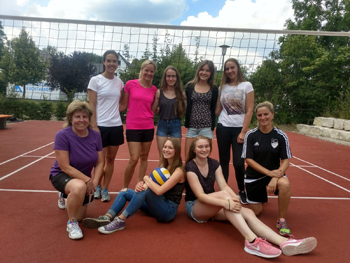 images/faecher/sport/gesundheitswoche/volleyball_neu_1000.jpg