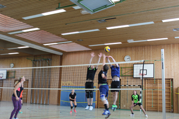 images/faecher/sport/weihnachtsturniere/volleyball_netz2_gr.jpg