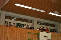 images/gallerien/2014-15/weihnachtsfussballturnier2014/IMG_0576_gr.jpg