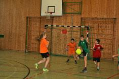images/gallerien/2014-15/weihnachtsfussballturnier2014/IMG_0581_gr.jpg