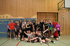images/gallerien/2016-17/volleyballturnier2016/IMG_0407gesamt_gr.jpg