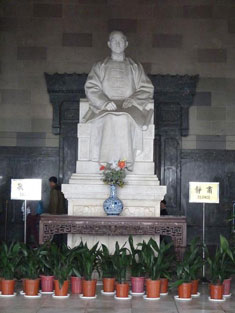 images/gallerien/china/tag6/mausoleum.jpg