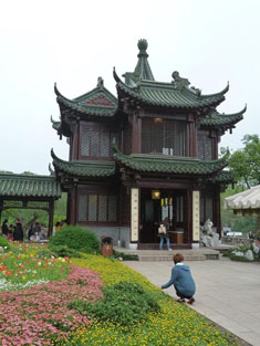 images/gallerien/china/tag7/tempel.jpg