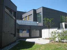 images/schule/rundgang/sitzplatz_1000.jpg