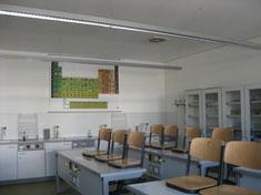 images/schule/rundgang/uebungsraum_gr.jpg