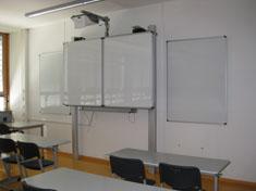 images/schule/rundgang/whiteboard_gr.jpg